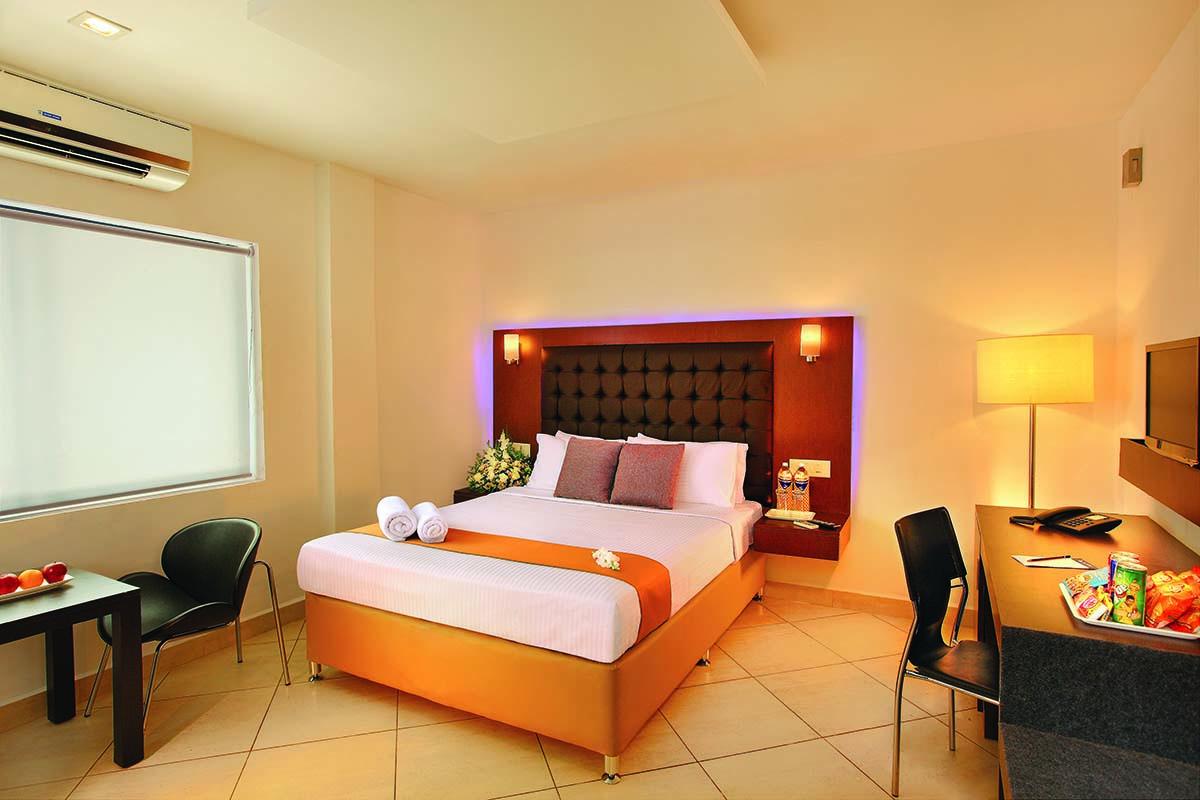 68 interior design companies in kerala kottayam Home interior design kottayam